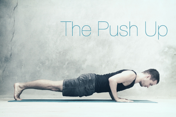 33-The-Push-Up
