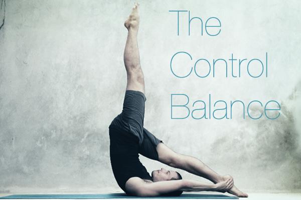 34-The-Control-Balance