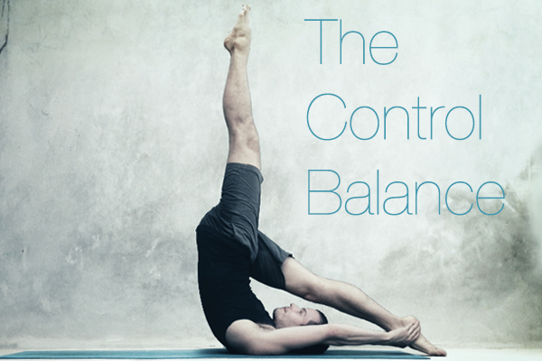 joseph pilates return to life through contrology pdf