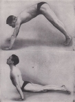 Physical Culture 1916